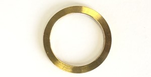 Кольцо переходное 32 мм/25,4 мм
