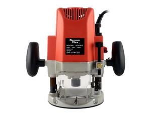 Фрезер 1600W GF01-012 «GERMAFLEX»