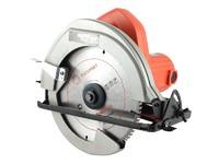 Циркулярная пила 950W GF01-185 «GERMAFLEX»