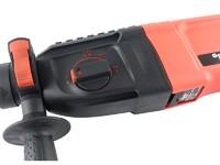 Перфоратор 800W GF02-25 «GERMAFLEX»