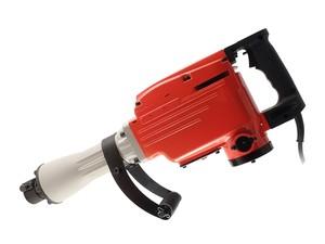 Отбойный молоток 1050W GF01-65 «GERMAFLEX»