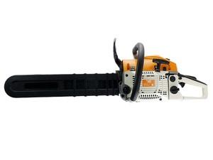 Бензопила (2,0 кВт) (550) YD-KW02-52 «GERMAFLEX»